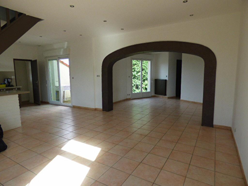 Maison à vendre 4 100m2 à Hesdin-l'Abbé vignette-3