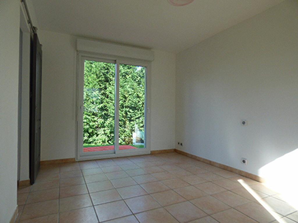 Maison à vendre 4 100m2 à Hesdin-l'Abbé vignette-5