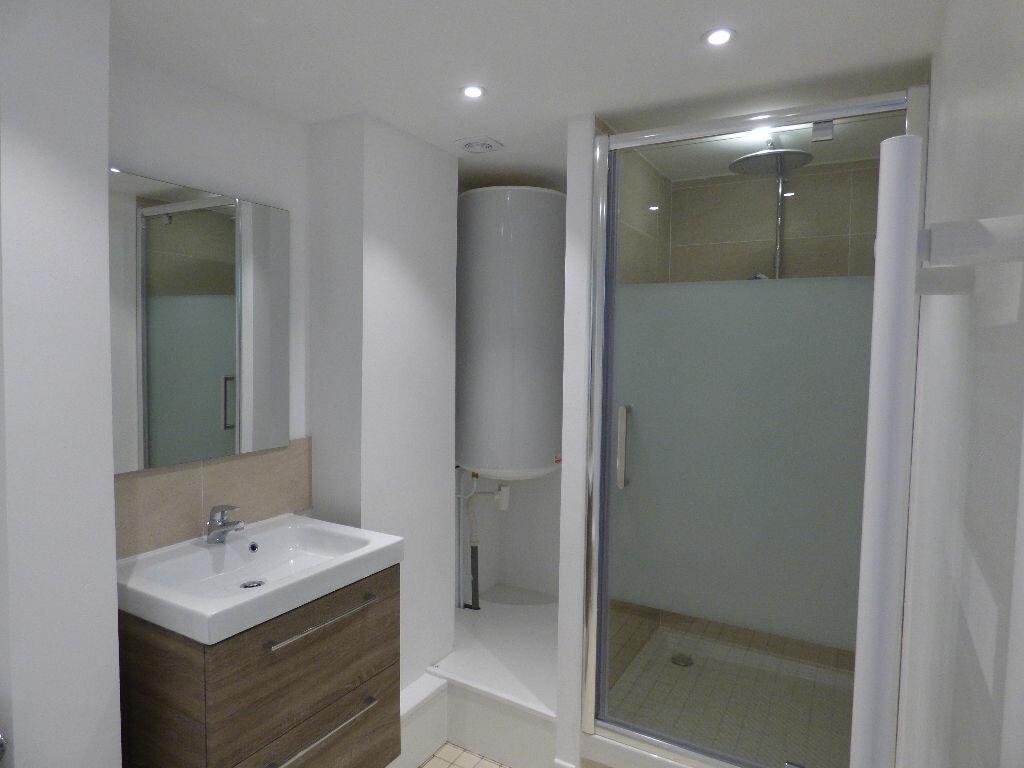 Appartement à louer 2 46m2 à Boulogne-sur-Mer vignette-3