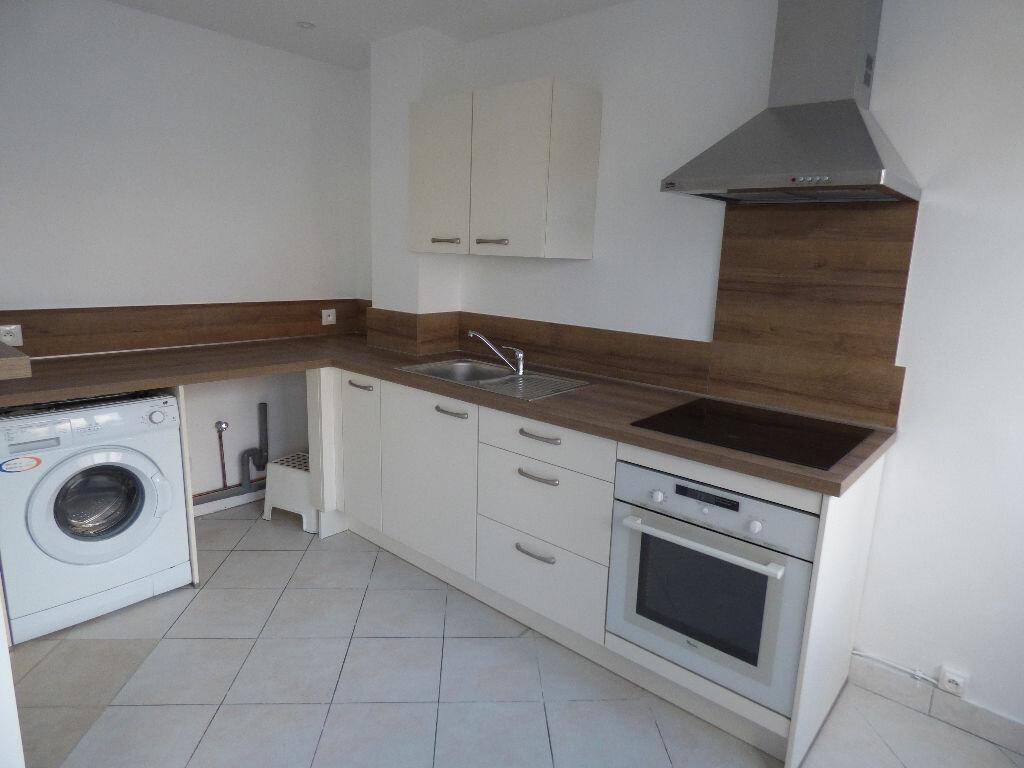 Appartement à louer 2 46m2 à Boulogne-sur-Mer vignette-6