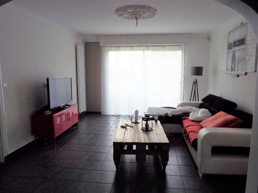 Maison à vendre 7 160m2 à Samer vignette-4