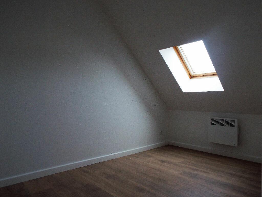 Appartement à louer 2 30m2 à Desvres vignette-4