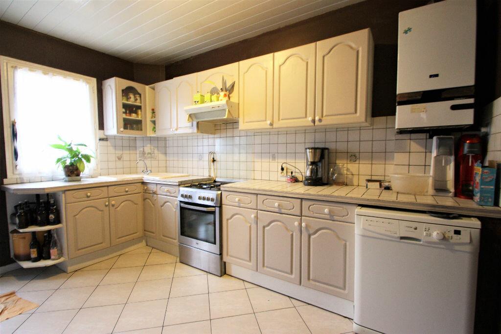 Maison à vendre 5 95m2 à Desvres vignette-2