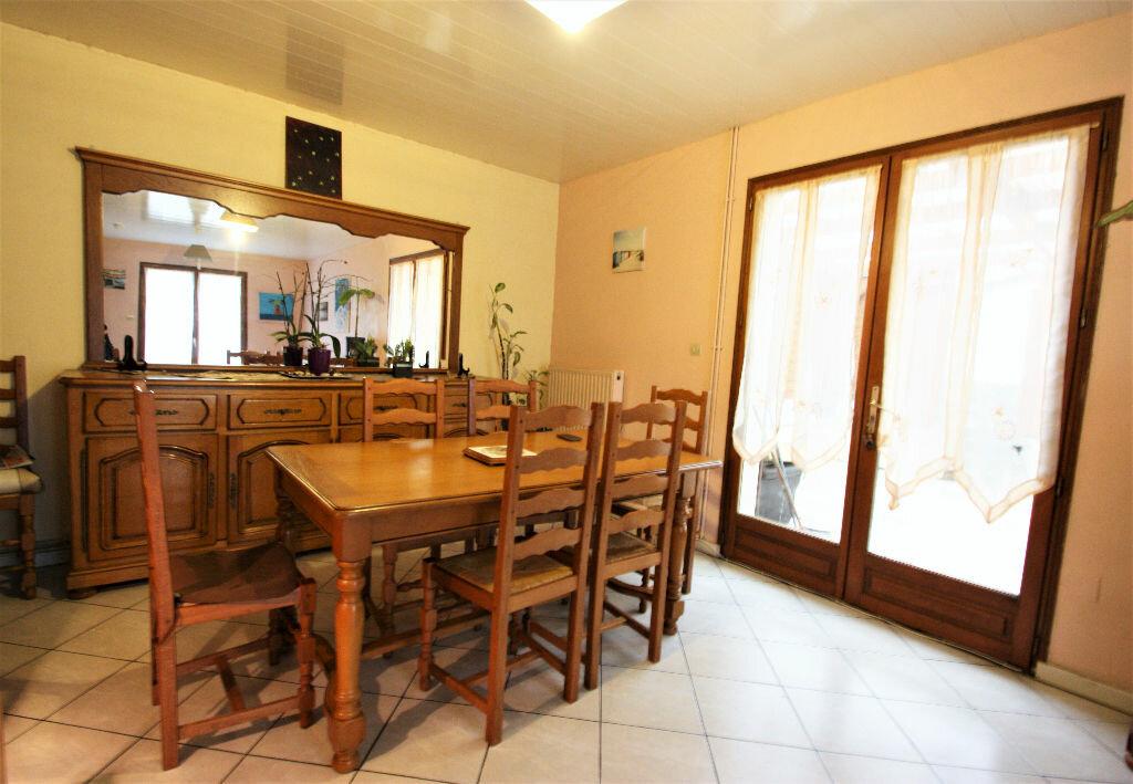 Maison à vendre 5 95m2 à Desvres vignette-3