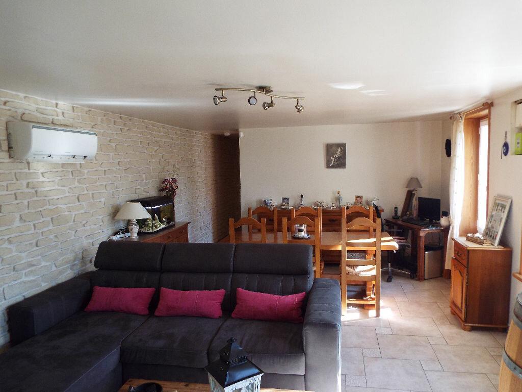 Maison à vendre 3 78m2 à Desvres vignette-2
