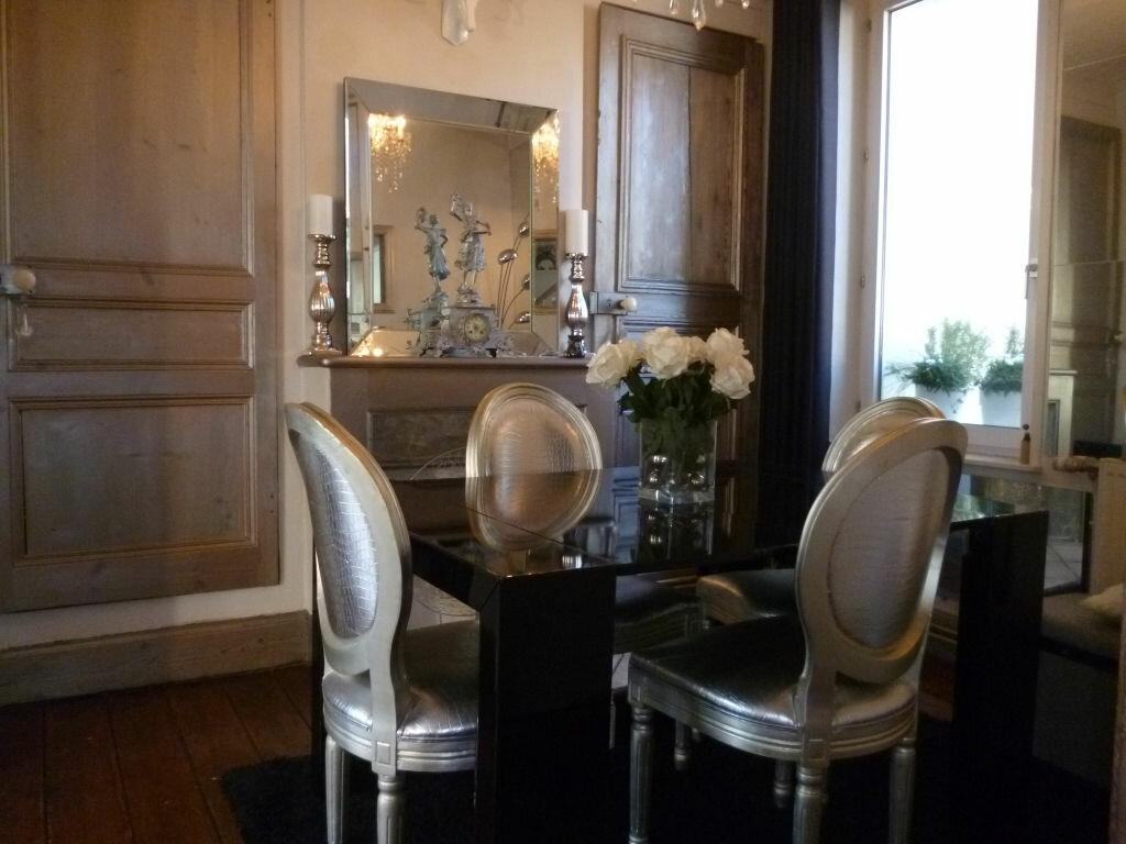 Maison à vendre 5 65m2 à Boulogne-sur-Mer vignette-3