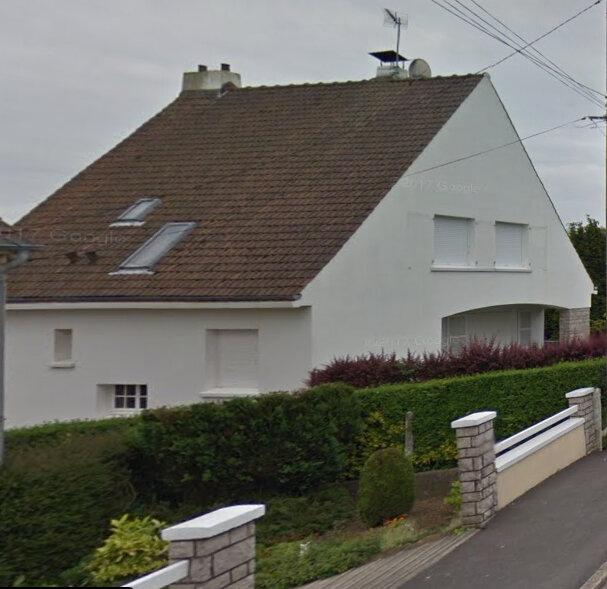 Maison à vendre 5 130m2 à Desvres vignette-1