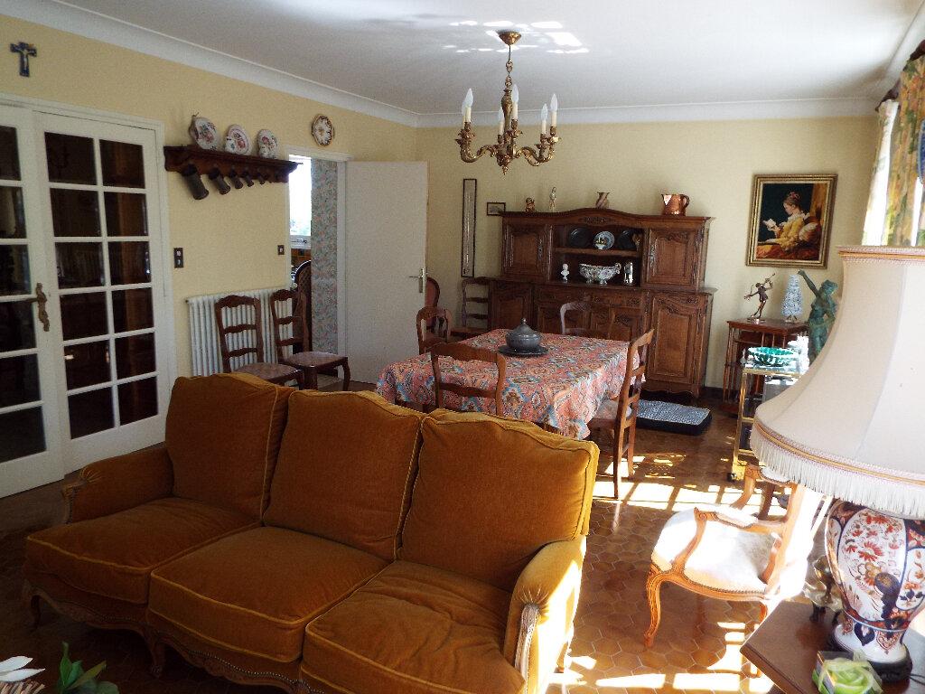 Maison à vendre 5 130m2 à Desvres vignette-2