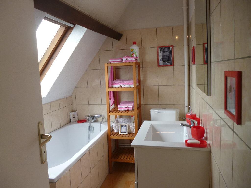 Appartement à vendre 3 30m2 à Le Portel vignette-3