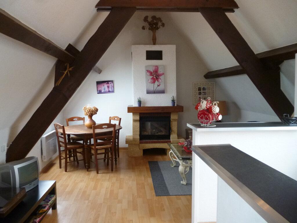 Appartement à vendre 3 30m2 à Le Portel vignette-5