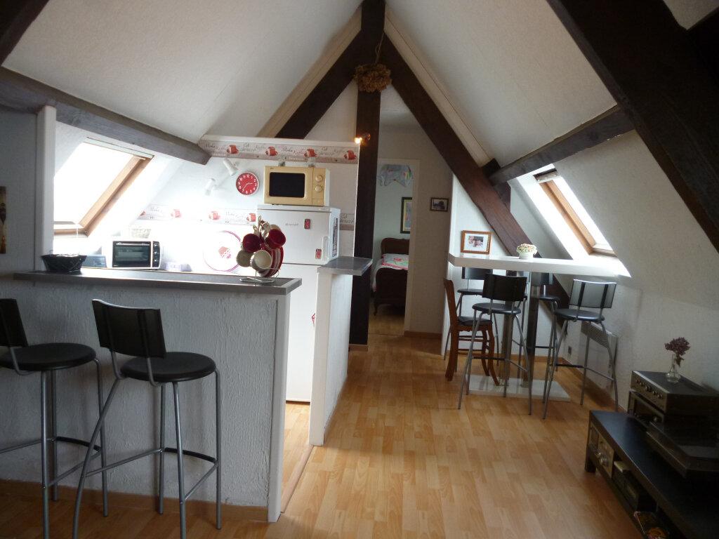 Appartement à vendre 3 30m2 à Le Portel vignette-6