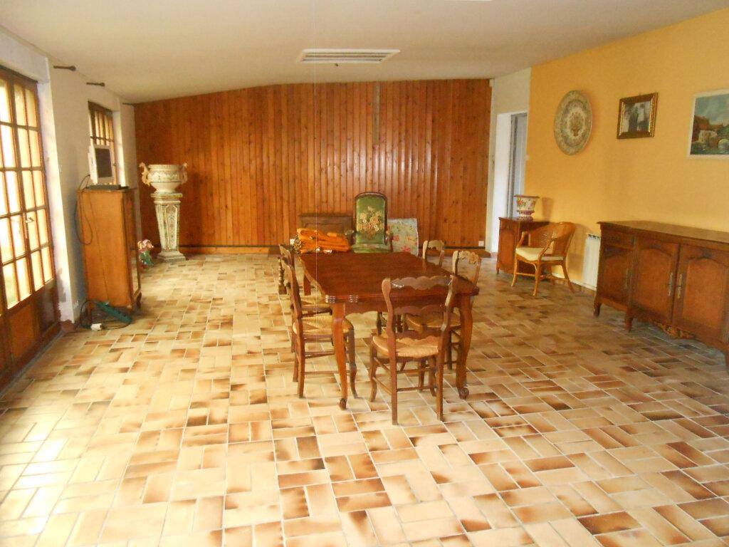 Maison à vendre 1 120m2 à Desvres vignette-2