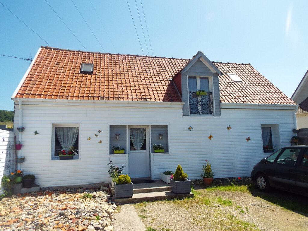 Maison à vendre 4 140m2 à Echinghen vignette-5