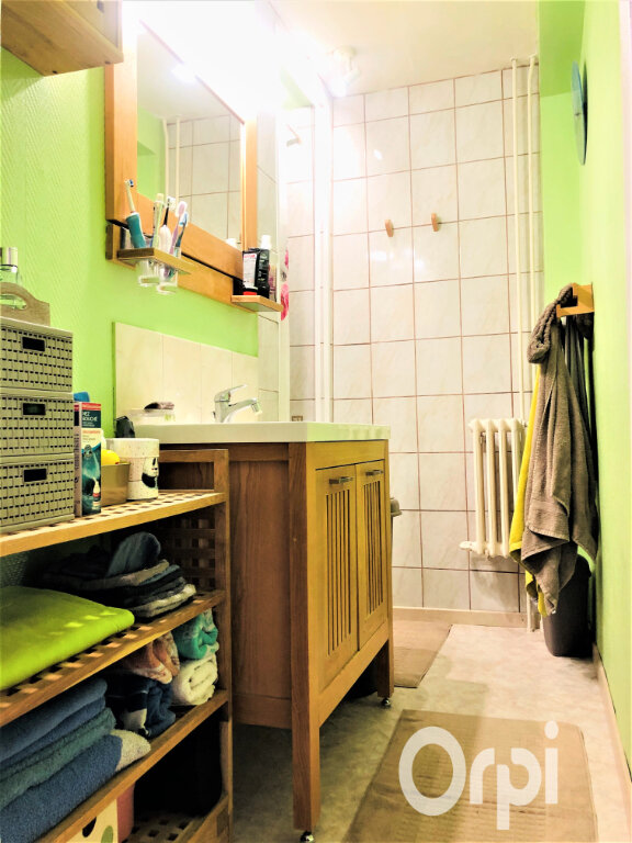 Appartement à vendre 4 75m2 à Boulogne-sur-Mer vignette-4