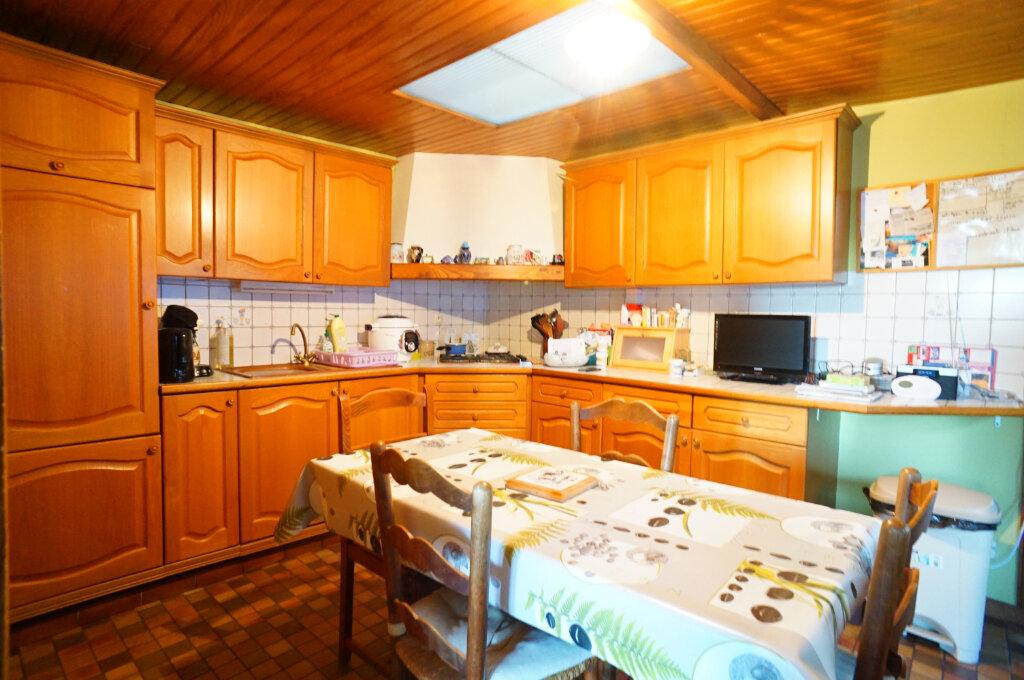 Maison à vendre 4 146m2 à Samer vignette-3