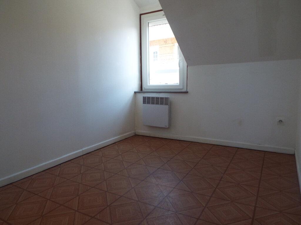 Maison à vendre 4 55m2 à Desvres vignette-6