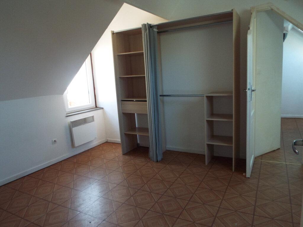 Maison à vendre 4 55m2 à Desvres vignette-7
