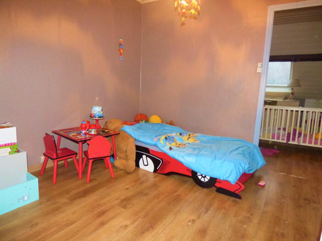 Maison à vendre 3 92m2 à Saint-Martin-Boulogne vignette-3