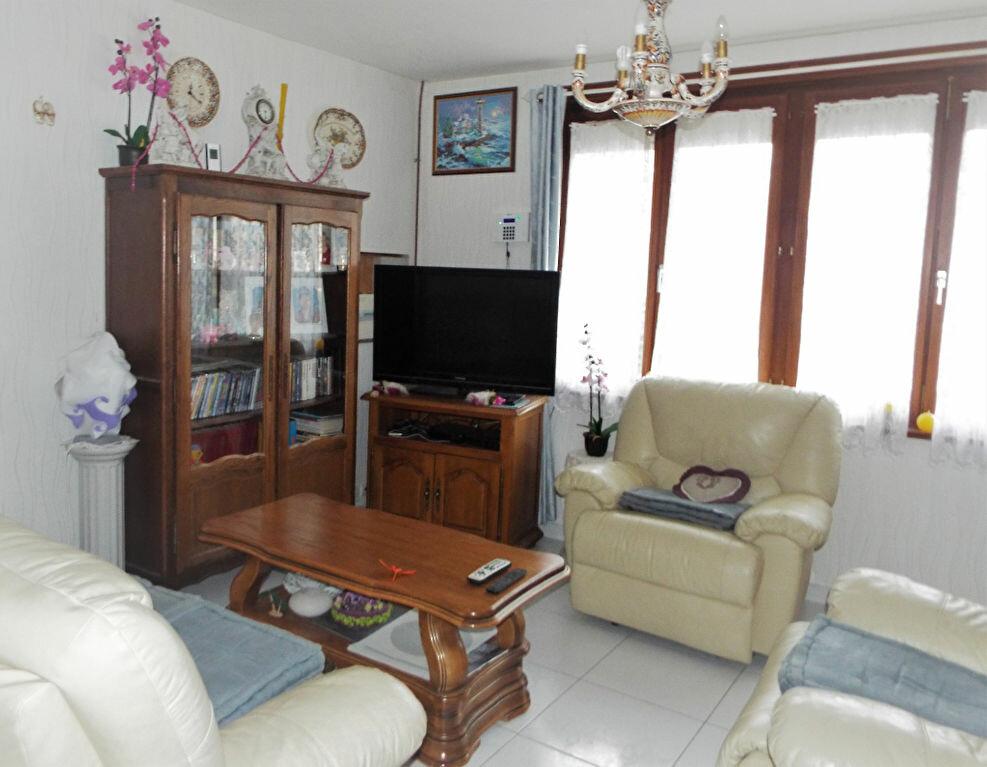 Maison à vendre 5 95.72m2 à Longfossé vignette-4