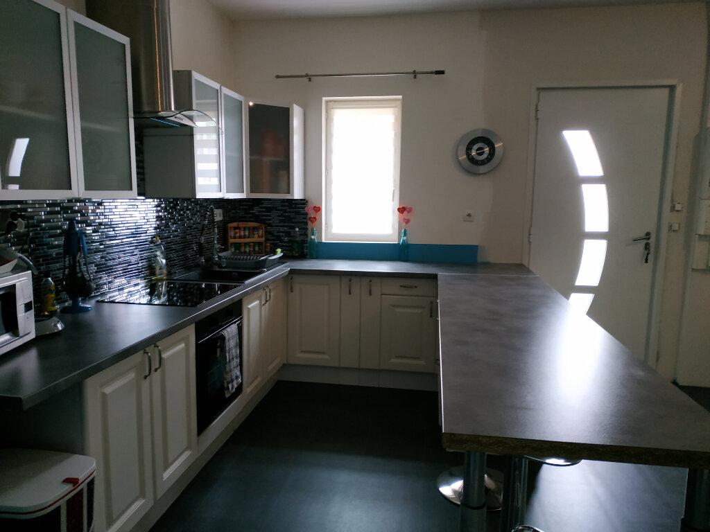 Maison à vendre 4 85m2 à Samer vignette-3