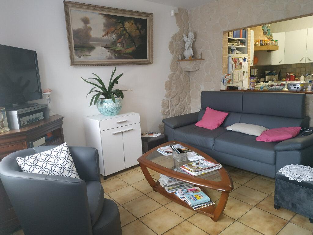Maison à vendre 3 95m2 à Samer vignette-3
