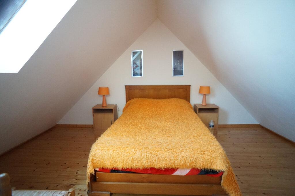 Maison à vendre 3 95m2 à Samer vignette-5
