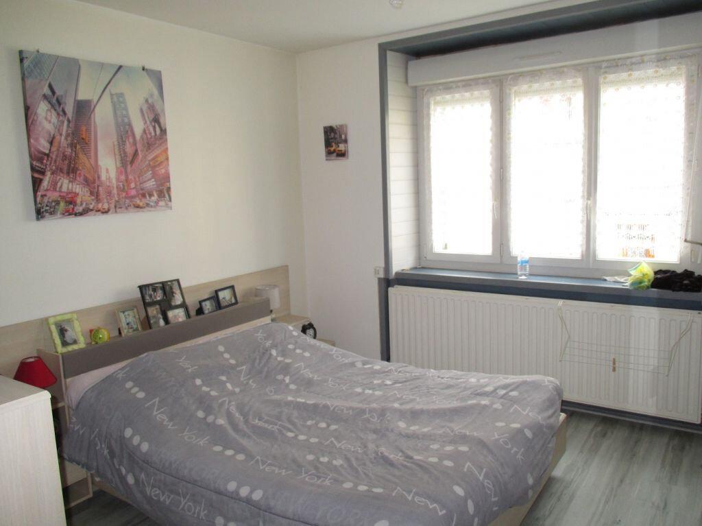 Maison à vendre 5 85m2 à Boulogne-sur-Mer vignette-4