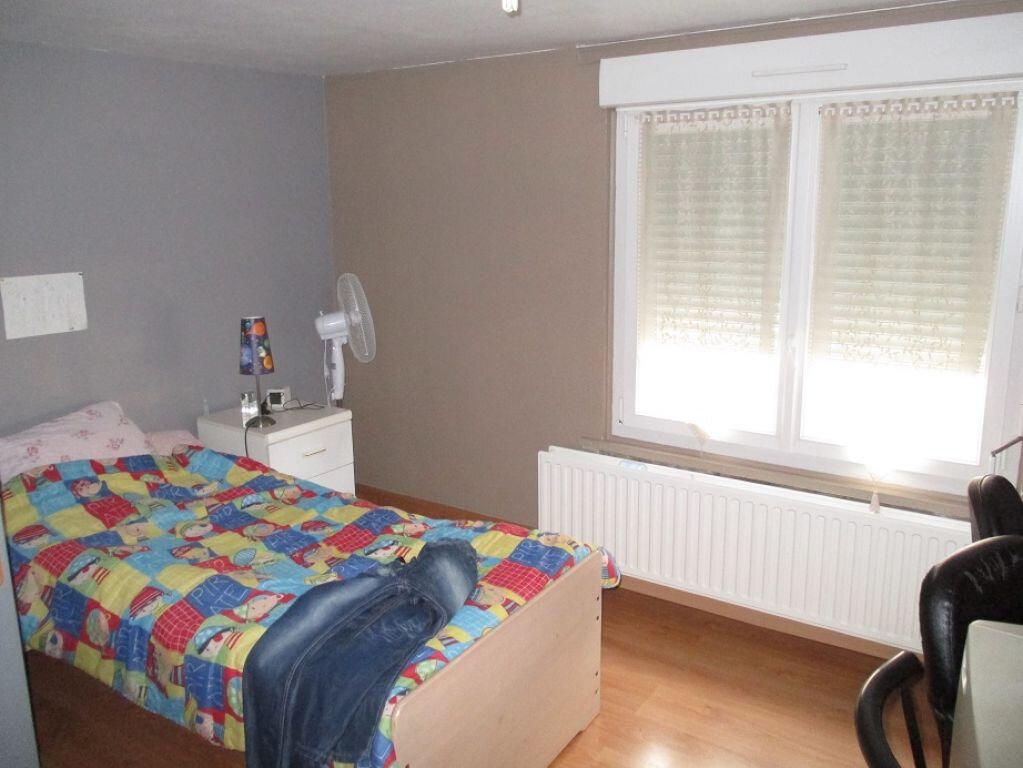 Maison à vendre 5 85m2 à Boulogne-sur-Mer vignette-5