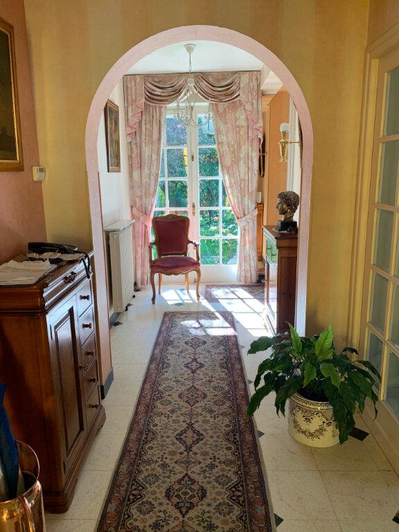 Maison à vendre 5 126m2 à Saint-Léonard vignette-7