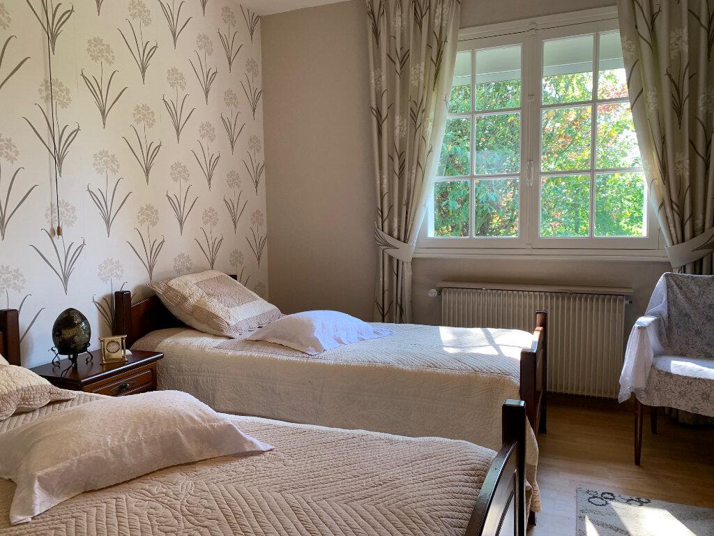 Maison à vendre 5 126m2 à Saint-Léonard vignette-8