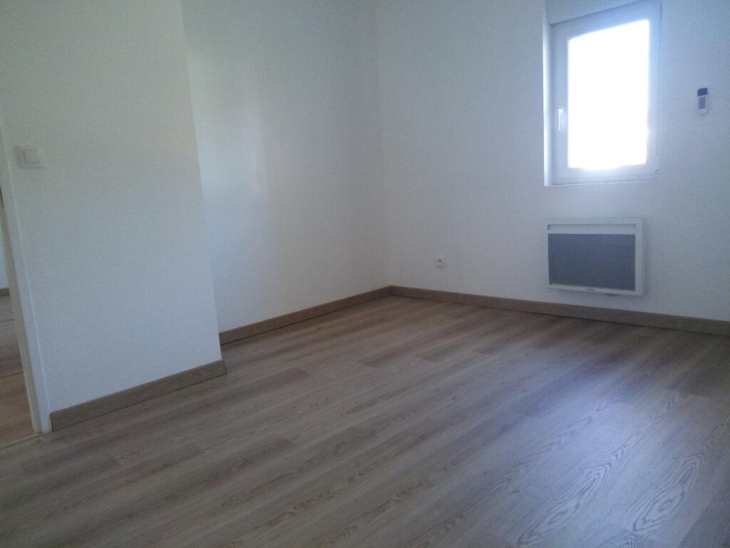Maison à louer 3 61.45m2 à Desvres vignette-5