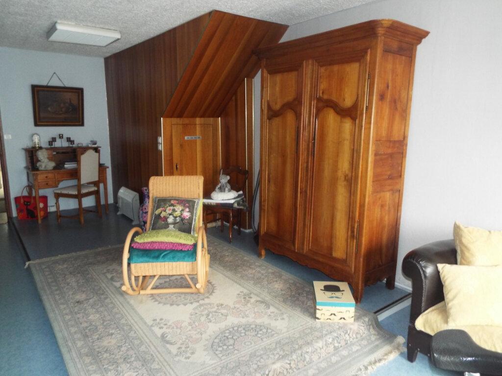 Maison à vendre 6 130m2 à Boulogne-sur-Mer vignette-1