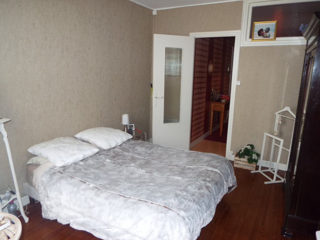 Maison à vendre 6 130m2 à Boulogne-sur-Mer vignette-5