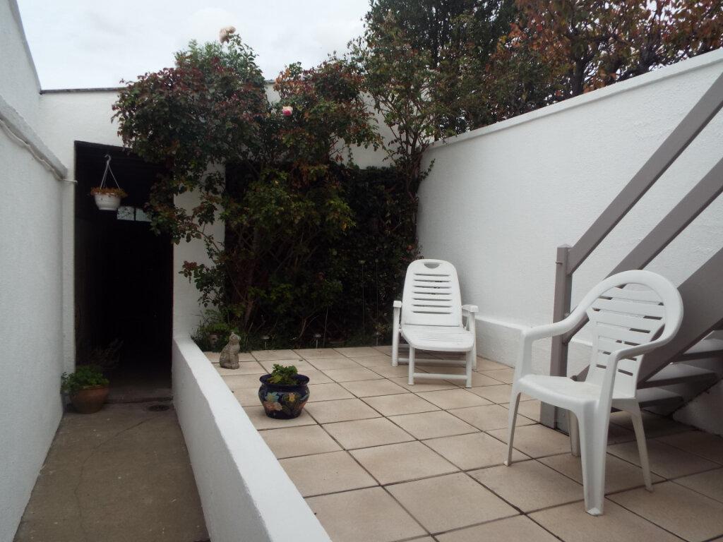 Maison à vendre 6 130m2 à Boulogne-sur-Mer vignette-6