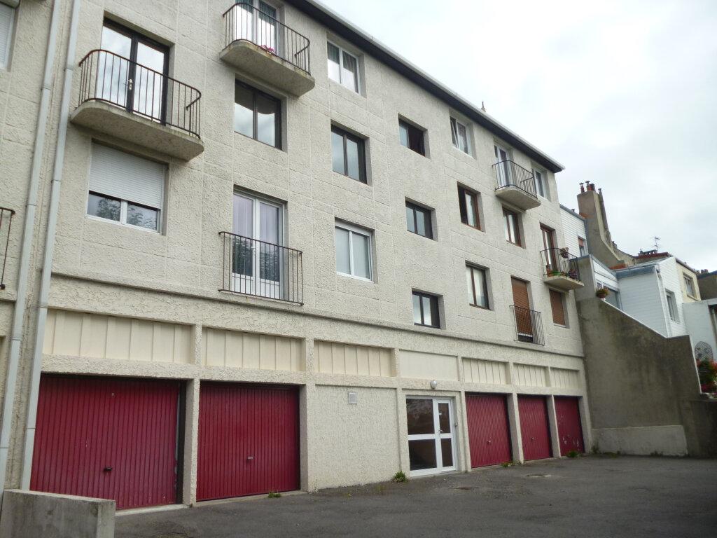 Appartement à vendre 4 80m2 à Boulogne-sur-Mer vignette-1