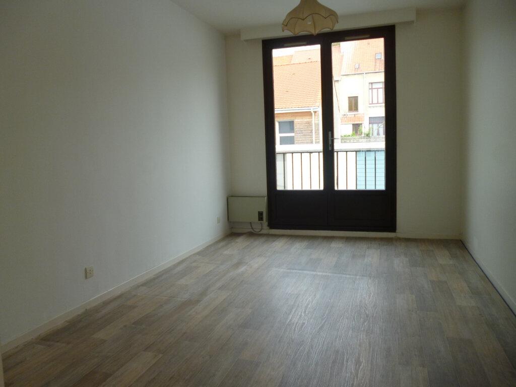 Appartement à vendre 4 80m2 à Boulogne-sur-Mer vignette-3