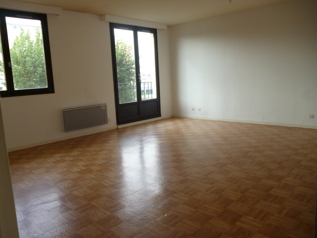 Appartement à vendre 4 80m2 à Boulogne-sur-Mer vignette-5