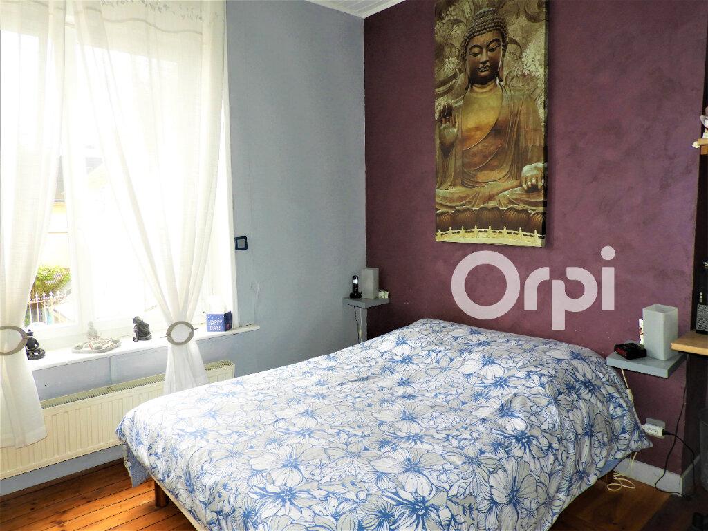 Maison à vendre 5 90m2 à Boulogne-sur-Mer vignette-5