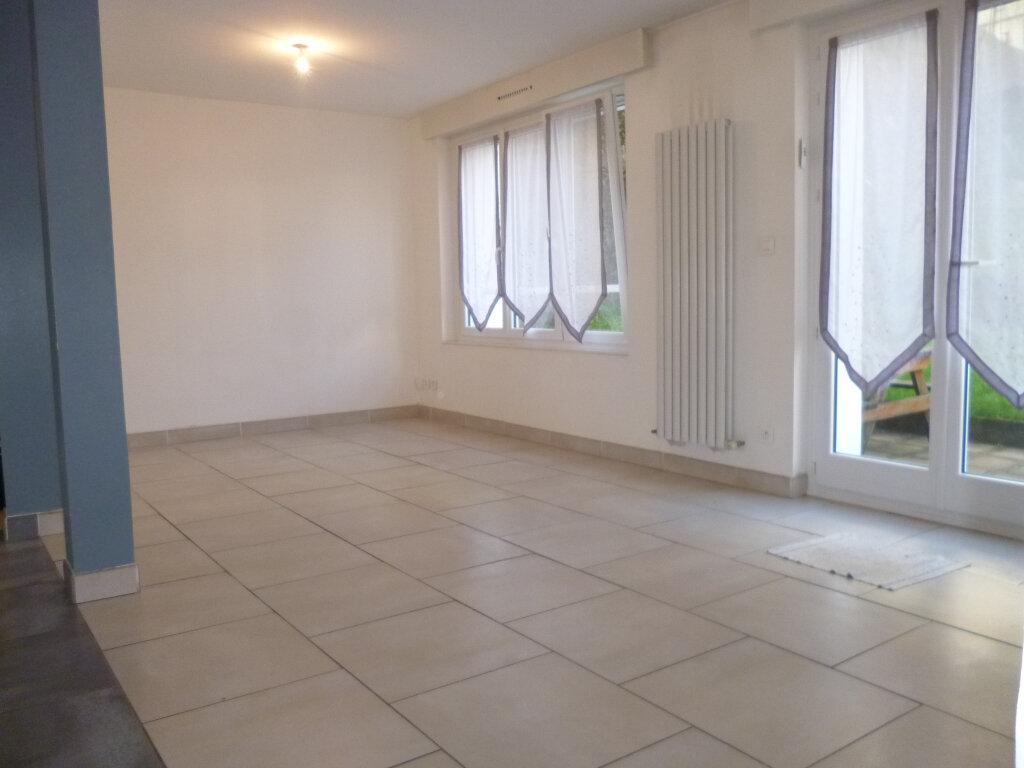Maison à vendre 5 100m2 à Boulogne-sur-Mer vignette-2