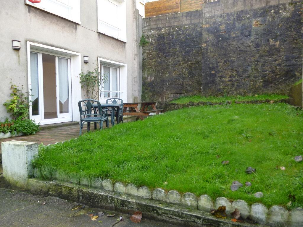 Maison à vendre 5 100m2 à Boulogne-sur-Mer vignette-3
