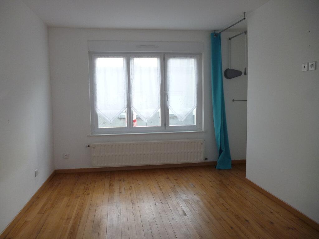 Maison à vendre 5 100m2 à Boulogne-sur-Mer vignette-4
