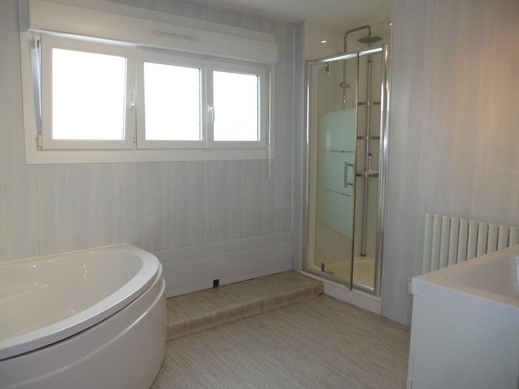 Maison à vendre 5 100m2 à Boulogne-sur-Mer vignette-5
