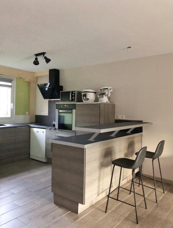 Maison à vendre 4 90m2 à Saint-Léonard vignette-2