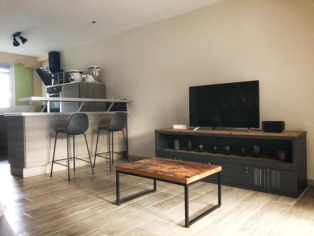 Maison à vendre 4 90m2 à Saint-Léonard vignette-5