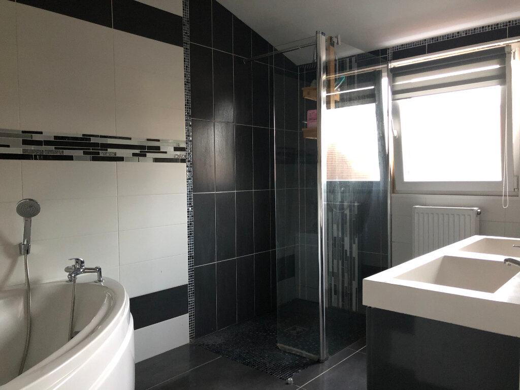 Maison à vendre 4 90m2 à Saint-Léonard vignette-6