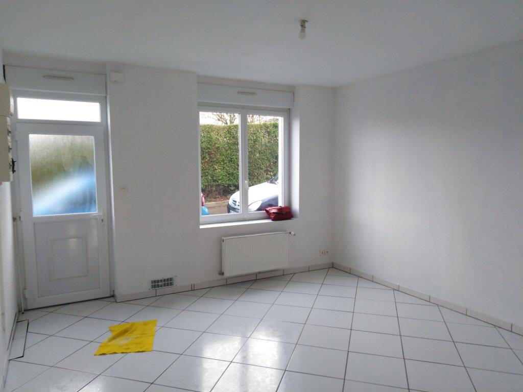 Maison à louer 3 78m2 à Mézidon-Canon vignette-3