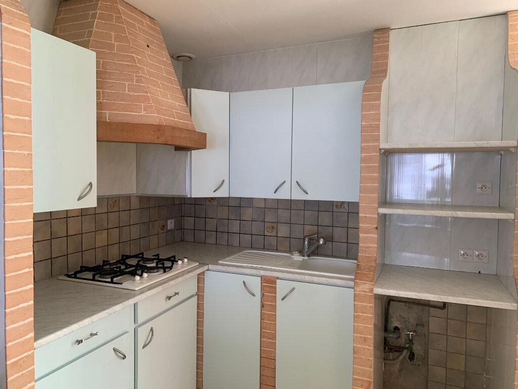 Maison à louer 3 95m2 à Samer vignette-6