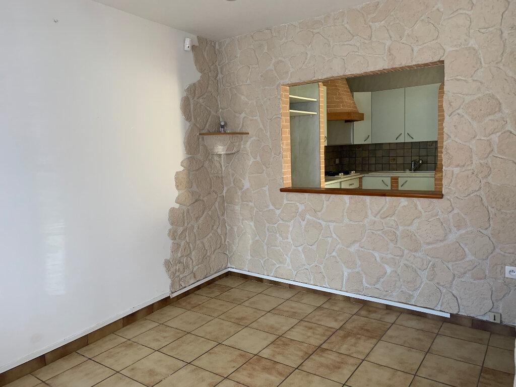 Maison à louer 3 95m2 à Samer vignette-7