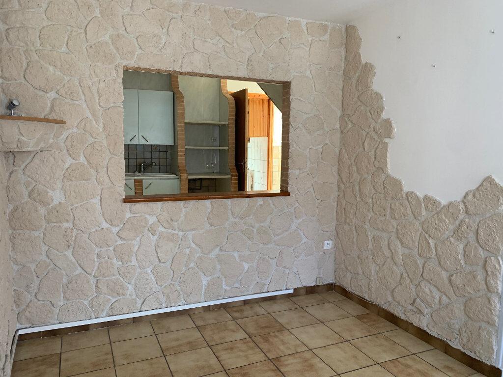 Maison à louer 3 95m2 à Samer vignette-8