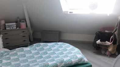 Appartement à louer 2 71m2 à Desvres vignette-2